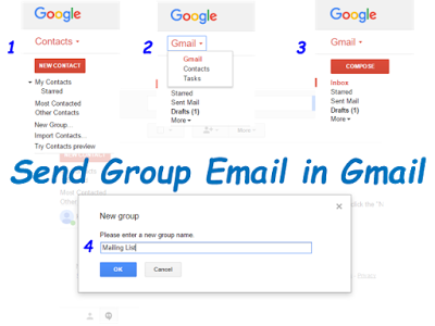 Send-Group-Email-in-Gmail