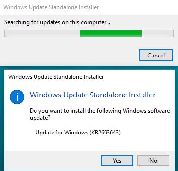 How to Install Microsoft RSAT Windows 10