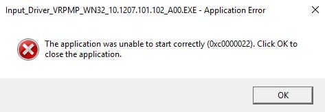 error+message