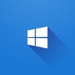 Windows-10-Feature-Image