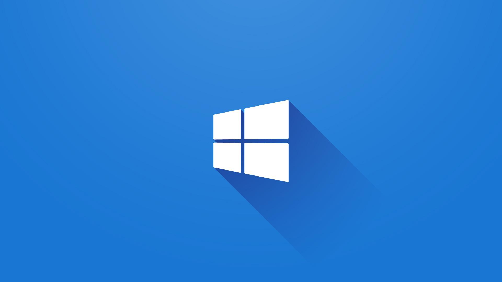 Update Windows 10 Manually