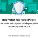 facebook-profile-picture-guard-1-1