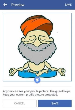 facebook-profile-picture-guard-5