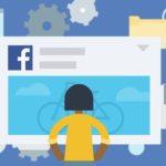 Facebook Multiple accounts