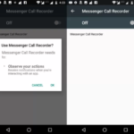How to Record WhatsApp Calls on Android Devices