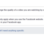 Facebook-Video-auto-playing-problem-fix