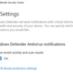 4.-2BWindows_Defender-300×183