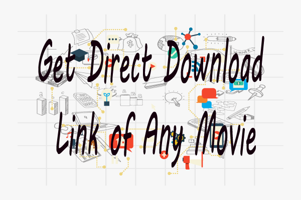 Download-any-movie