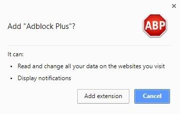 add-adblock-plus