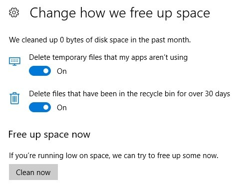 Storage-Sense-Settings