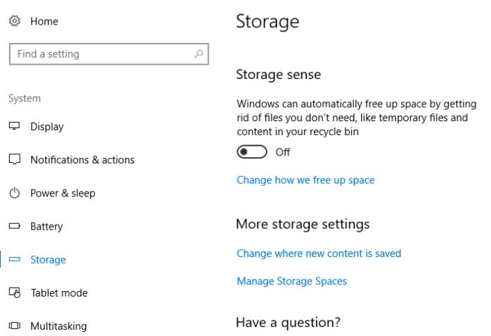 system-tab-Storage-sense