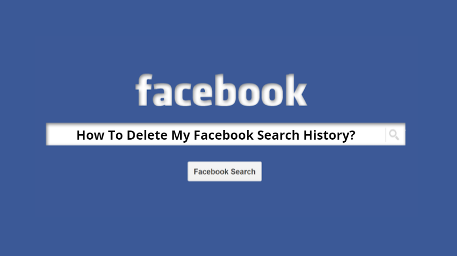 facebook-more-options