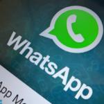 Whatsapp download stories