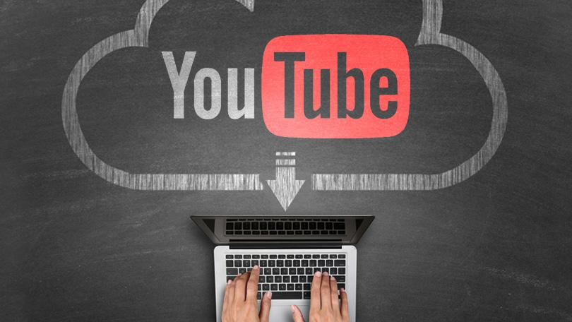 youtube-video-download1