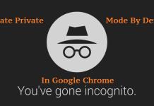 chrome-incognito