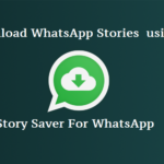 story-saver-for-whatsap-cover-1024×500
