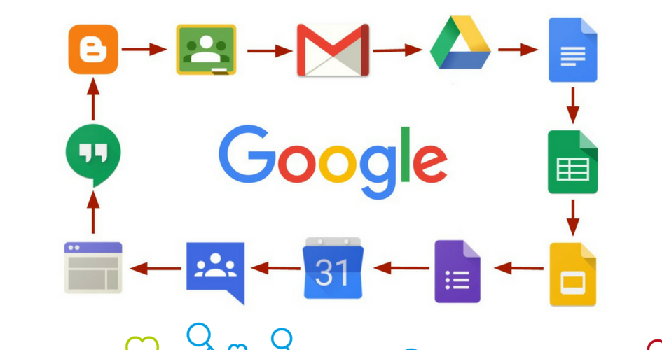 How to Recover Your Deleted Google Account