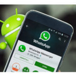 whatsapp android Facebook Feature image