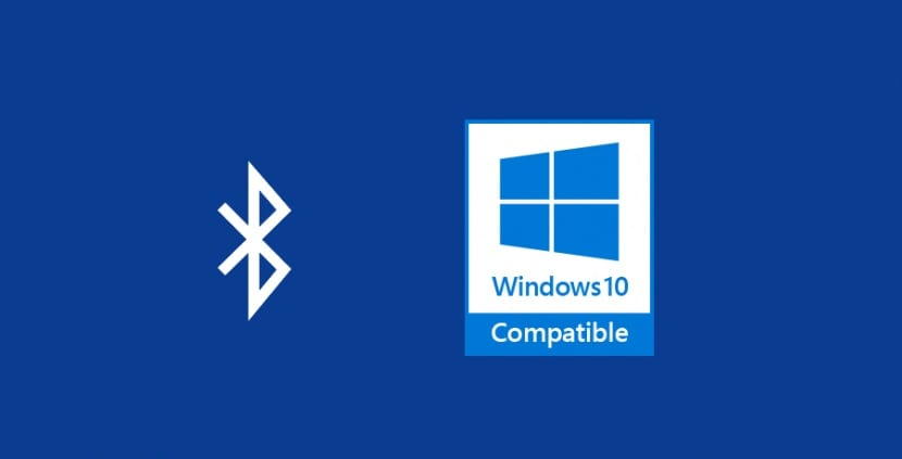How to add devices and fix Bluetooth problems in Windows