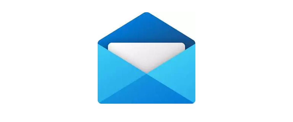 How to add an email account to the Mail app