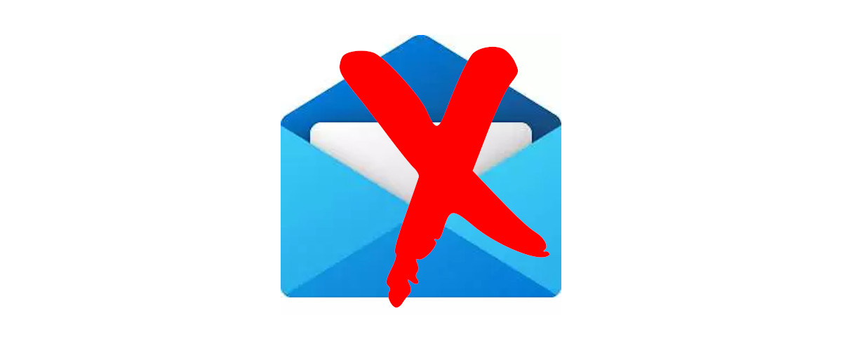 How to delete an email account from Windows 10 Mail