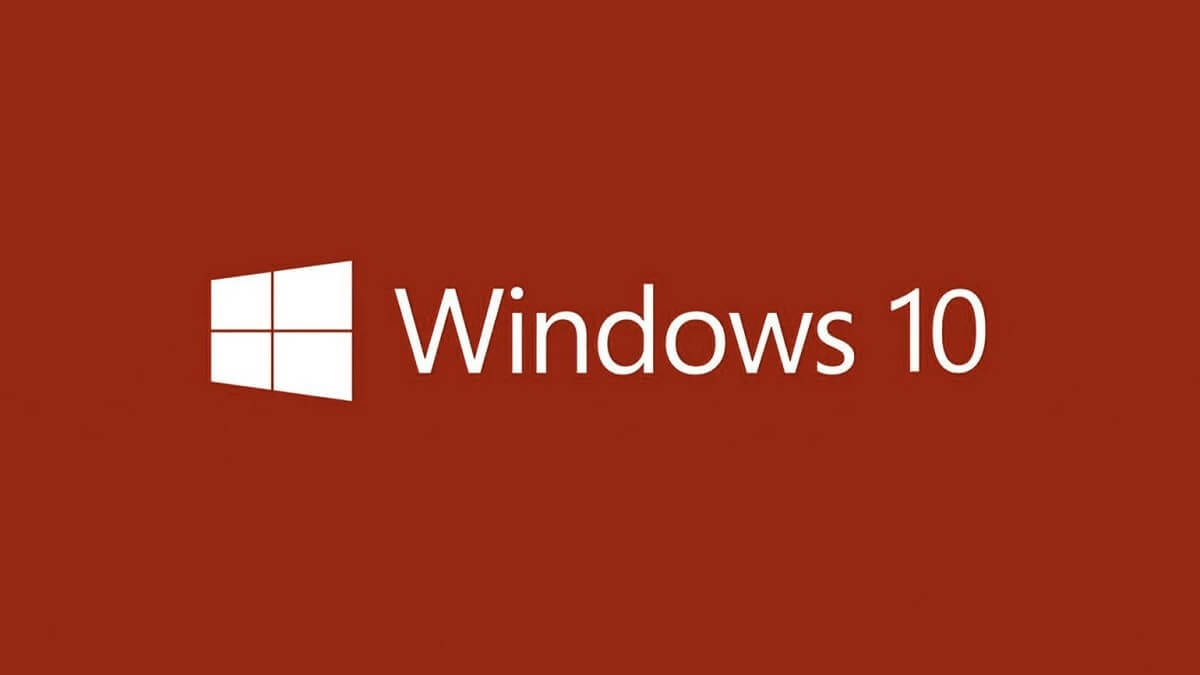How to disable transparency in Windows 10