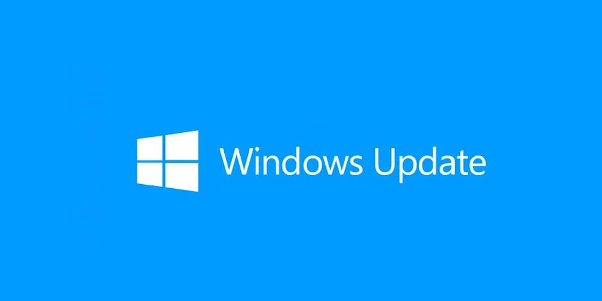 How to disable updates in Windows 10 (2020)